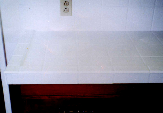 CounterTop 1 After